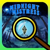 Codes for Midnight Mistress : Hidden Fun Hack
