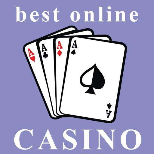 online casino poker echtgeld