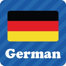 Learn: German language