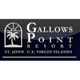 Gallows Point Resort - St. John, US Virgin Islands