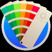 Colorsquid app review