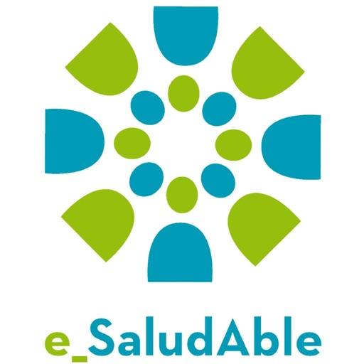 e_SaludAble