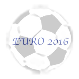 PREDICTION of UEFA EURO 2016 FRANCE