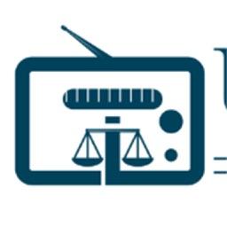 UTLRadio.com