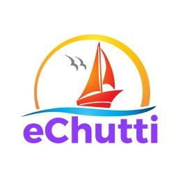 eChutti