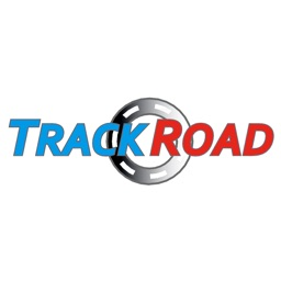 TrackRoad