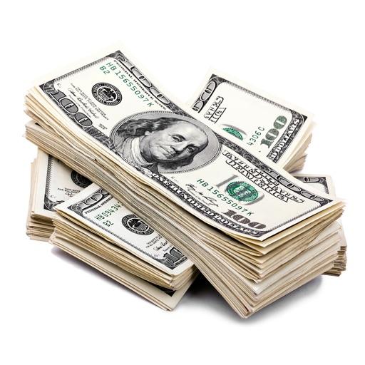 BanknotesZone