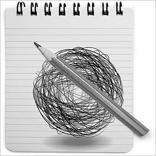 Pencil Sketch HD