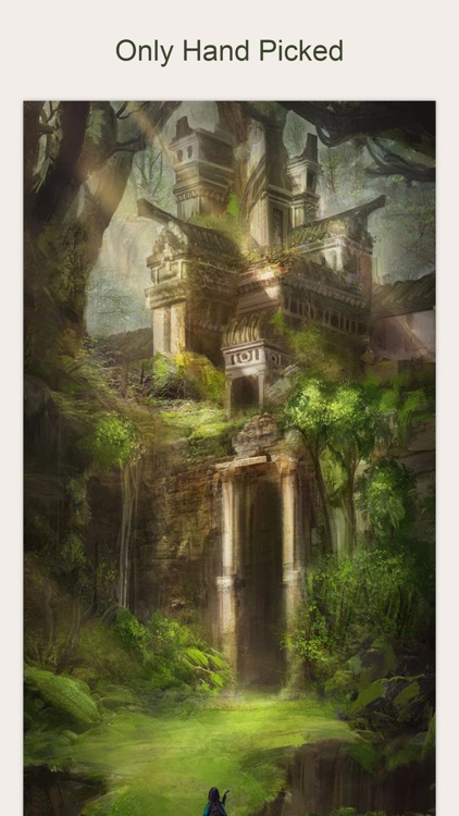 Wallpapers for The Legend of Zelda Wii U Fans Free HD