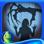 Phantasmat: Terreur sur Oakville - Un jeu d'objets cachés mystérieux