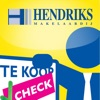 Hendriks Scouthouse