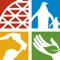 Omaha's Henry Doorly Zoo and Aquarium's official mobile app