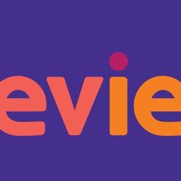 Eviebot