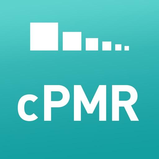 cPMR - Children Personal Medical Record