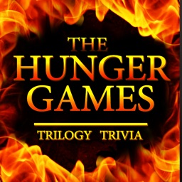 A Fan Trivia - Hunger Games Trilogy Edition Free - The Ultimate Adventure Trivia For Real Fans