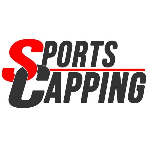 Free Sports Picks & Odds app logo