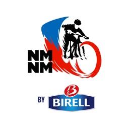 UCI Mountain Bike World Championship 2016