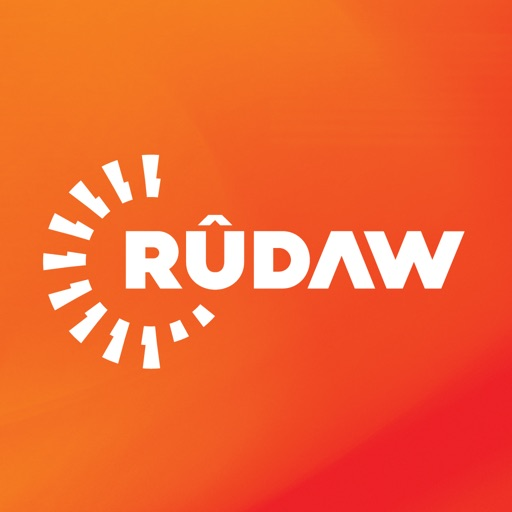 Rudaw
