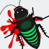 Bug Squash Pro