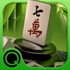 Activities of Doubleside Mahjong Zen
