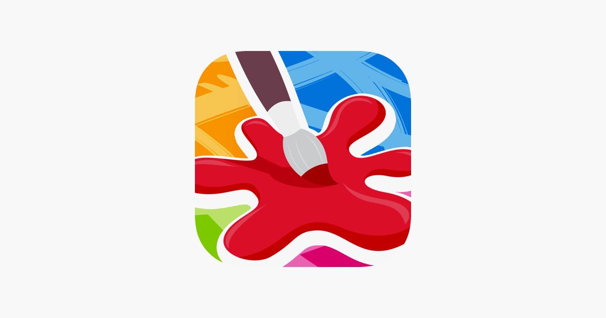tangram kinder malvorlagen gratis  zeichnen und färben