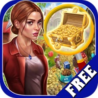 Codes for Treasure Hunt Hidden Objects Hack