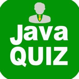 Java Programming Quiz