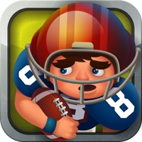 Codes for Touchdown Kid Football Season - Join the Endless  Super Hero Runner Trainer Camp Hack