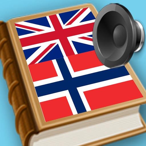 Norwegian English dictionary - Norsk Engelsk ordbok, Best translate tool for translator - beste sette verktøy til oversetter