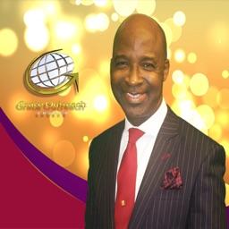 Bishop Paul Fadeyi