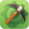 Rocket Block Launcher - Play and Survive for Minecraft PE ( Pocket Edition )