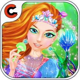 Mermaid Salon - Mermaid SPA & Celebrity Mermaid