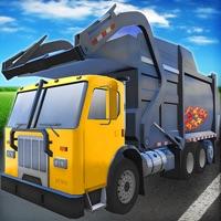 Codes for Garbage Truck Simulator Hack