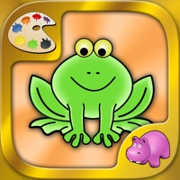 Codes for Babies' Coloring Pages Hack