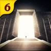 越狱密室逃脱比赛系列6 - 史上最坑爹的密室逃亡益智游戏