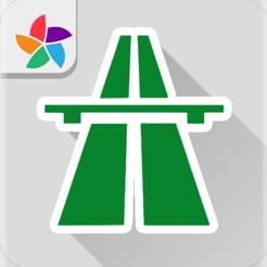 Traffico Autostrade Italia | Informazioni su code incidenti per i viaggi in macchina
