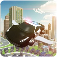 Codes for Flying Cop Car Simulator 3D – Extreme Criminal Police Cars Driving and Airplane Flight Pilot Simulation Hack