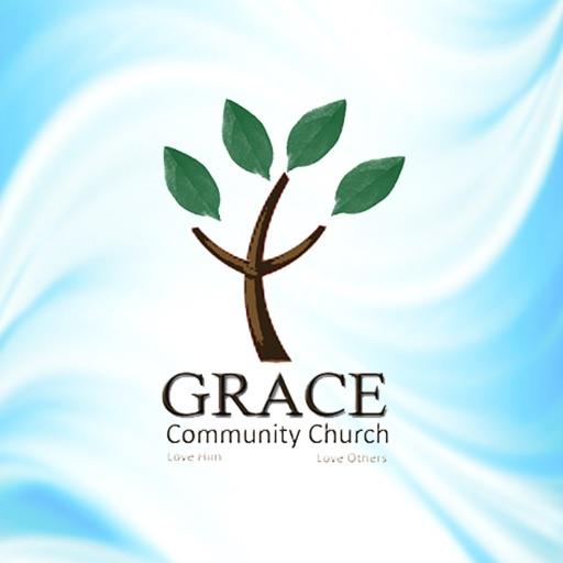 Grace Montrose