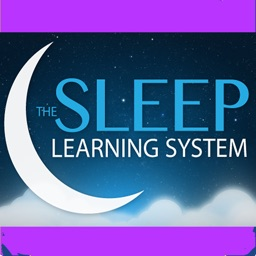Metaphysical Power of the Mind, Dreams and Lucid Dreaming Psychic Power, Hypnosis and Meditation by The Sleep Learning System