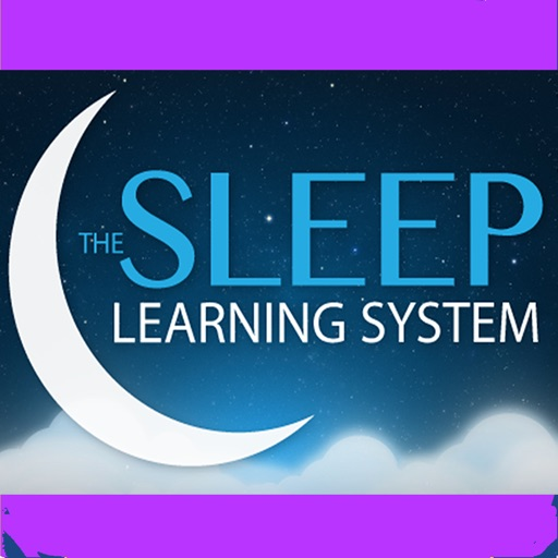 Metaphysical Power of the Mind, Dreams and Lucid Dreaming Psychic Power, Hypnosis and Meditation by The Sleep Learning System icon