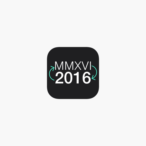 Roman Nums : Converter on the App Store