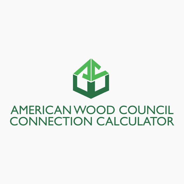 Awc Connection Calc On The App Store