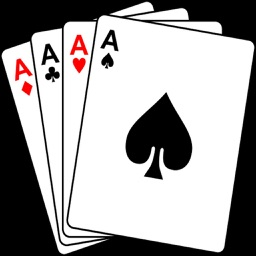 Solitaire - Card game #1