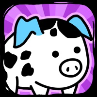 Codes for Pig Evolution - Tap Coins of the Piggies Mutant Tapper & Clicker Game Hack