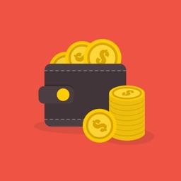 手机贷款钱包