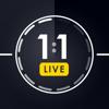 Live Scores: Resultados de Fútbol 2016
