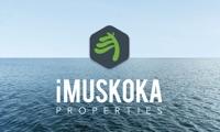 iMuskoka - Real Estate for Ontario Cottage Country