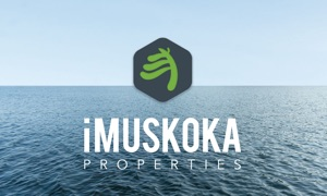 iMuskoka - Real Estate for Ontario Cottage Country