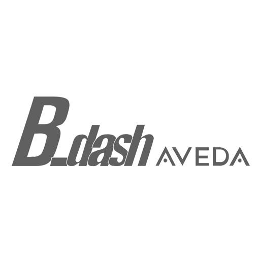 B-dash AVEDA(ビーダッシュ アヴェダ)