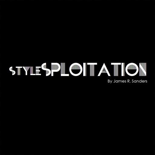 #styleSPLOITATION